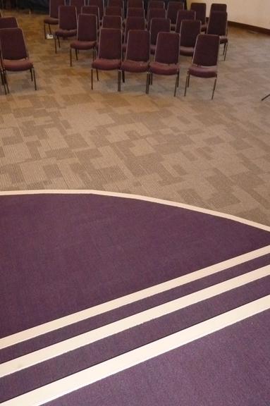 Flooring Yorkshire By Russell Flooring Flooring