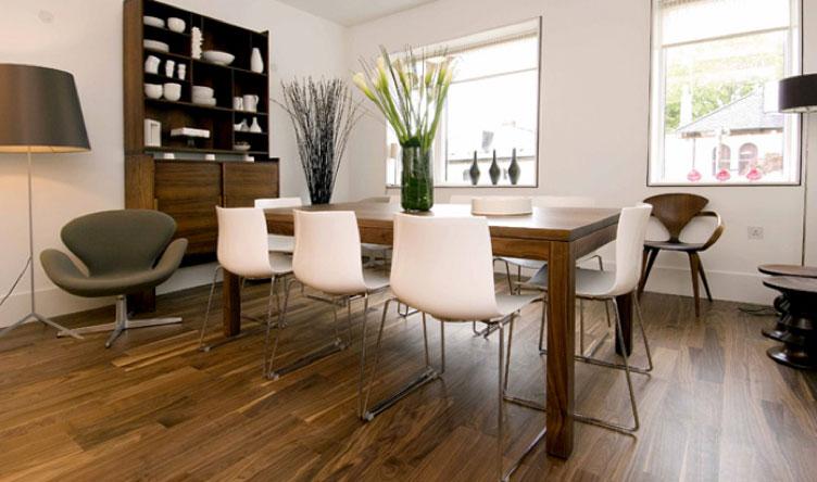 Wooden Flooring Yorkshire Carpets Yorkshire Vinyl