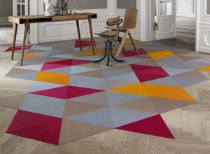 products_carpet-tiles-home