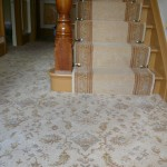 Brintons_Carpet2