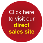 flooring yorkshire direct sales