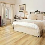 cushion_floors_384