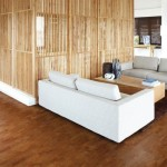 products_cork_floors_1