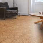products_cork_floors_2
