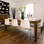 products_solid_veneered_floors