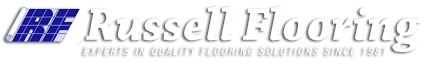 Flooring Yorkshire by Russell Flooring