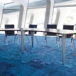 interface carpet tiles 2