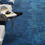 interface carpet tiles 3