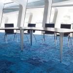 interface carpet tiles 4