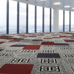interface carpet tiles2